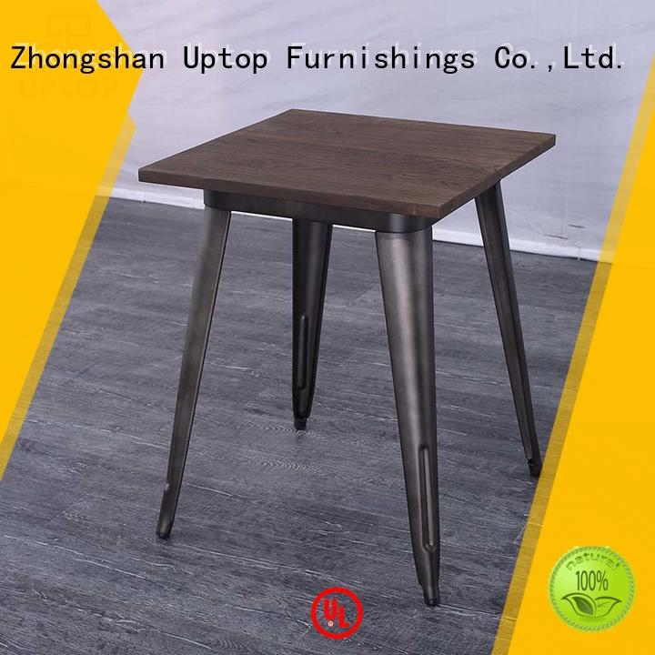 high end kitchen tables for sale stainless with cheap price for bank