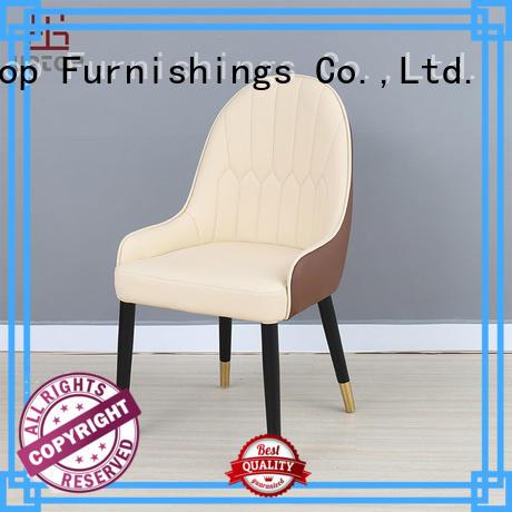 dining living elm Uptop Furnishings Brand wood chair