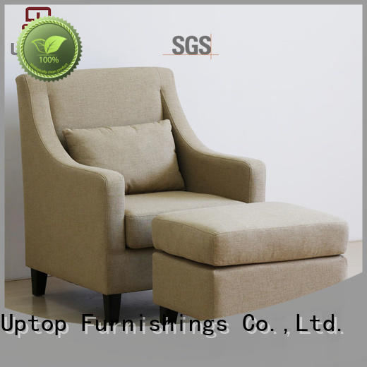 dining decorative chairs designer for restaurant Uptop Furnishings