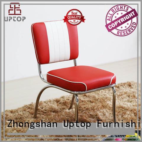 restaurant Retro Furniture from manufacturer for hotel