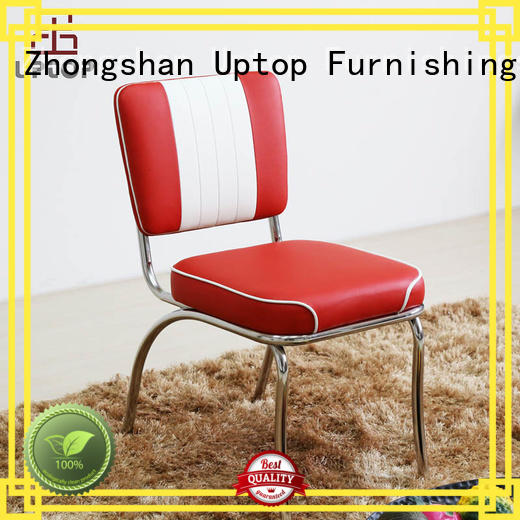 Uptop Furnishings reasonable Retro Furniture with cheap price for hotel