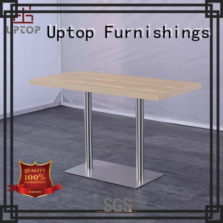 kitchen tables for sale top for office Uptop Furnishings