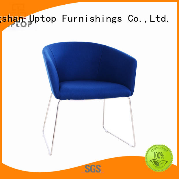 frame accent legs upholstery chair Uptop Furnishings Brand