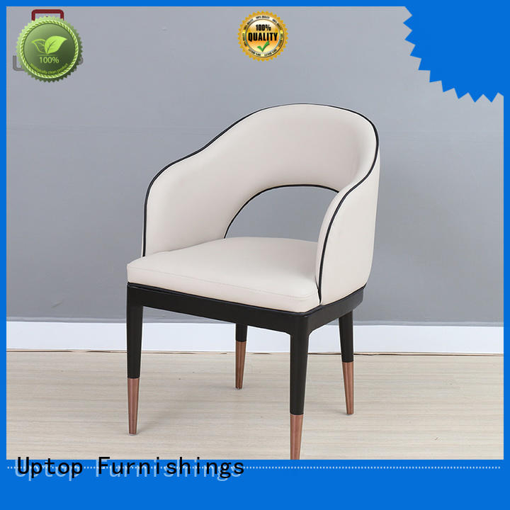 Uptop Furnishings wood wooden kitchen chairs bulk production