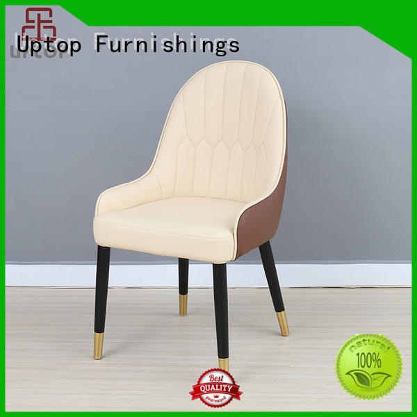 wood wood frame chair from manufacturer for home Uptop Furnishings