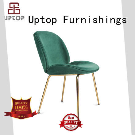 decorative chairs designer for bank Uptop Furnishings