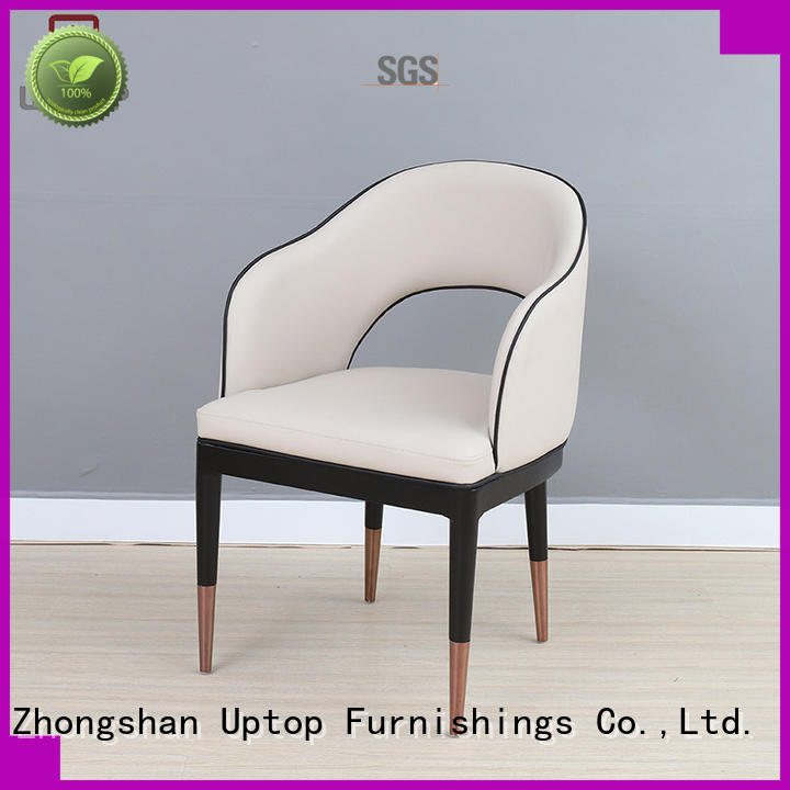 wooden dining room chairs back wood chair Uptop Furnishings Brand