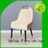 Uptop Furnishings quality wooden chairs for sale room for public