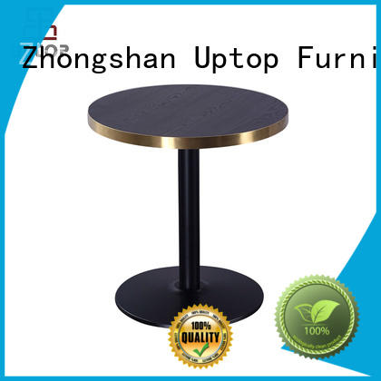 modern design antique dining table for home Uptop Furnishings