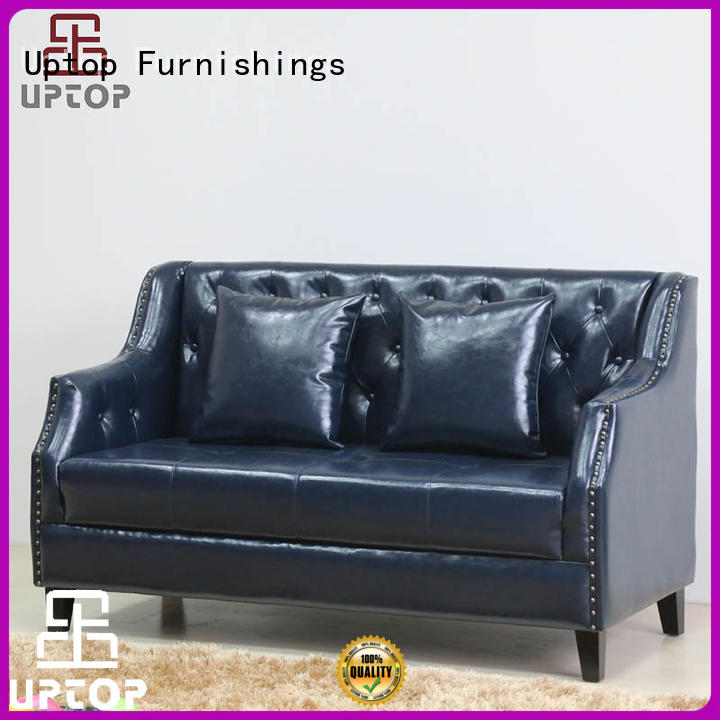banquette bench factory price for school