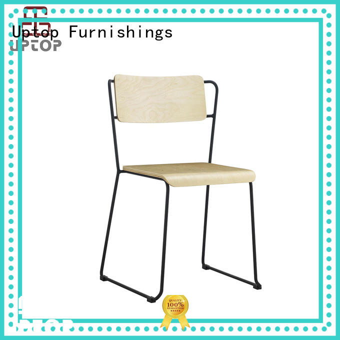 reasonable industrial chairs for bar