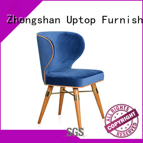 room living upholstery chair traditional beetle Uptop Furnishings company
