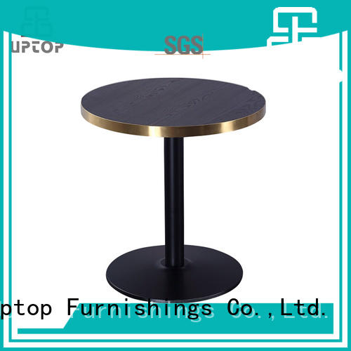 Uptop Furnishings Brand rectangular tolix dining table manufacture