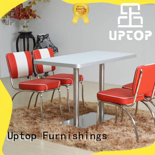 Retro Furniture american for bank Uptop Furnishings