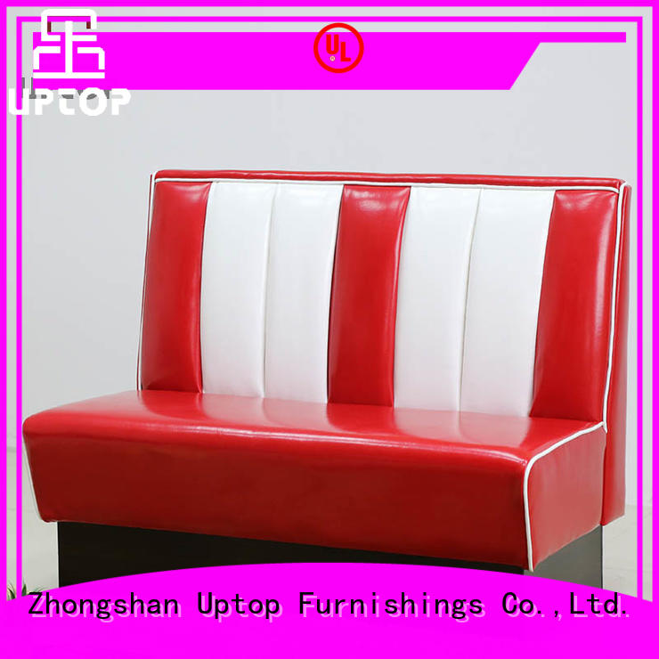 booth seating modern banquettes booth seating Uptop Furnishings Brand