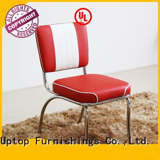 Uptop Furnishings high teach Retro Furniture bulk production for bank