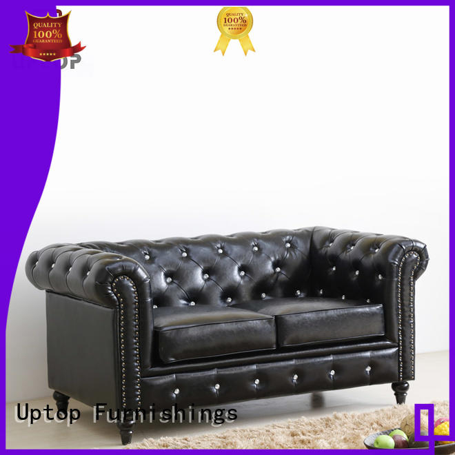 arm quality sofas wholesale for hotel Uptop Furnishings