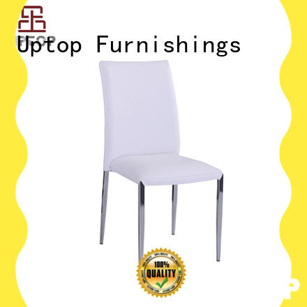 Uptop Furnishings newly contemporary dining chairs China supplier