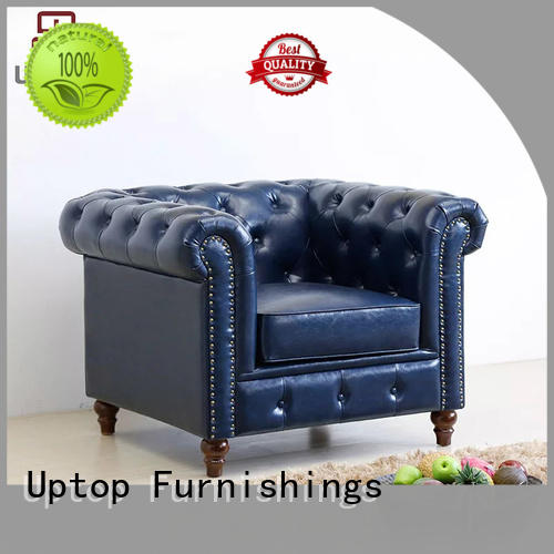 Uptop Furnishings restaurant furniture free design for airport
