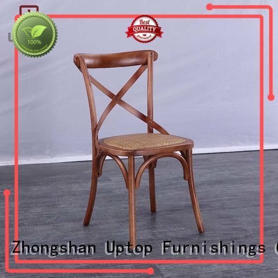 accent low wooden dining room chairs living Uptop Furnishings company