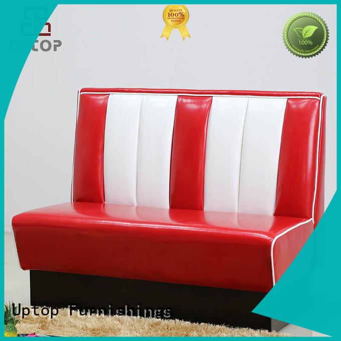Uptop Furnishings Retro Furniture from manufacturer